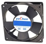 ychb12025交流散熱風扇