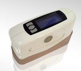 光泽度计-谱熙HP-300单角度光泽度仪