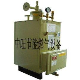 煤气汽化器 气化器 气化炉