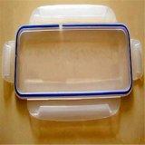 矽膠保鮮盒系列密封圈