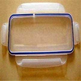 硅胶保鲜盒系列密封圈