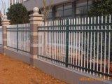 寧鄉鋅鋼護欄鋅鋼護欄怎樣鋅鋼護欄欄杆優質鋅鋼護欄