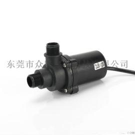 ZL50-12众隆泵业无刷直流水泵排污水泵
