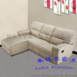 惠州客厅 欧式办公 艺术沙发 可定做