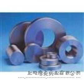 耐蚀合金法兰耐热合金锻件800/800H/800HT/825/600/625/HC-276