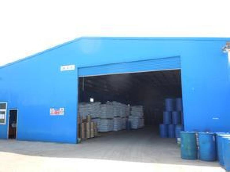 1, 3-丁二醇厂家 国产助剂 107-88-0