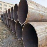 南通 厚壁直縫防腐鋼管 直縫焊接鋼管