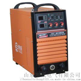 矿用气体保护焊机NBCK-500A380/660V
