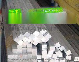 厂家直销35CrMo热轧圆棒材质用途