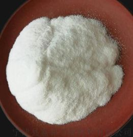 木薯工业淀粉 工业玉米淀粉