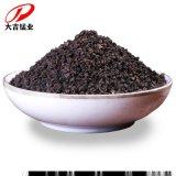 广西锰砂滤料 水处理锰砂滤料 除铁除锰