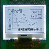 COG12864液晶顯示屏液晶模組