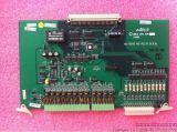 MIRLE盟立板 MJ-8500 NO RELAY 溫度板