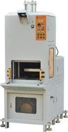 IMD/IML热压成型机/品牌四柱热压成型机