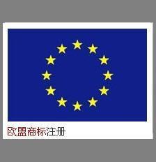 欧盟商标注册(国际)