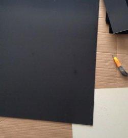 苏州黑色ABS板/供应黑色ABS板/生产黑色ABS板/黑色ABS板价格
