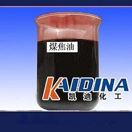 煤焦油清洗劑加工_焦炭清洗劑_凱迪化工KD-L314