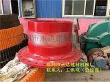 各种球磨机中空轴 球面瓦 齿轮