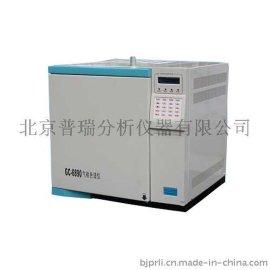 天然气色谱分析仪,普瑞天然气气相色谱仪价格
