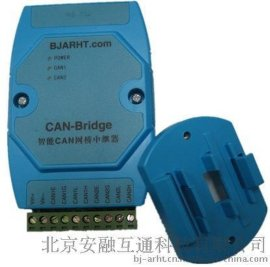 CAN总线中继器CAN中继器