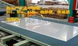 廠家低價直銷達標304不鏽鋼板陸河縣不鏽鋼