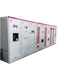 重庆讯豪—低压成套开关柜, 配电柜, 配电箱