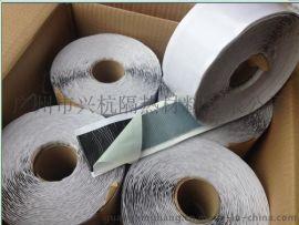 厂家供应优质密封防水胶带 工程止水带 密封箱用丁基胶带