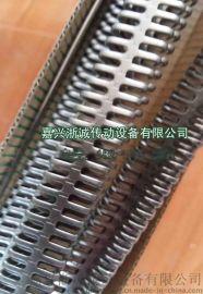 狼牙皮带扣 不锈钢钢扣