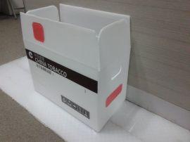 苏州华迪克软塑**箱无缝焊接机