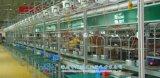 江門熱水壺生產線 河源熱水壺組裝線 佛山熱水壺總裝線