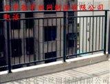 道路护栏网高速护栏网,防护围栏网工程施工公司