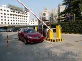 商丘QG-19小區停車場管理系統,商丘單位醫院洛藍牙停車場系統安裝