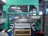 深圳市宝安区松岗电镀厂自动电镀生产线回收,二手PP料电镀缸