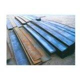 厂家直销止水钢板批发供应
