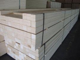 供应胶合板 多层板 包装板 沙发板 家具板