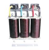 电抗器CKSG-3.5/0.45-7%