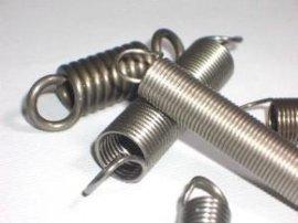 沈阳市精密机械专用进口圆线弹簧