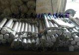 7005进口耐腐蚀超硬铝合金、航空超硬铝合金