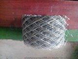 10公分寬熱鍍鋅磚帶網