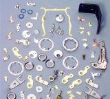 定制高速冲压零件,五金件,电子件,端子加工