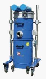 氣動防爆工業吸塵器  銳豹氣動吸塵器價錢