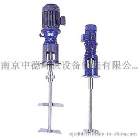 JBJ/JBK型桨式搅拌机、框式搅拌机、