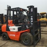 二手8噸叉車合力3噸叉車上海促銷風暴價格