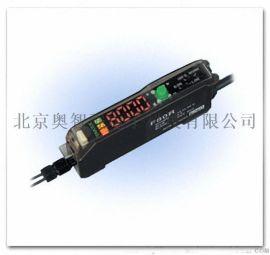 代理日本竹中光纖放大器 F80R