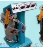 上海静电喷粉机 喷塑机 静电喷粉机 喷涂机 静电喷枪