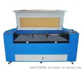 广东激光木材雕刻机小型工艺品激光雕刻切割机