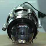 2000米油井摄像仪 2000米深井摄像仪