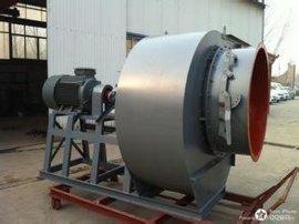 4-73锅炉高温高压离心风机,4-73锅炉离心风机说明及参数