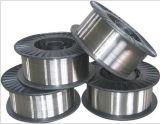 優質316L不鏽鋼線,301/304不鏽鋼中硬線、規格齊全