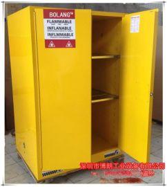 深圳强酸强碱防爆柜厂家、腐蚀性安全柜型号图片